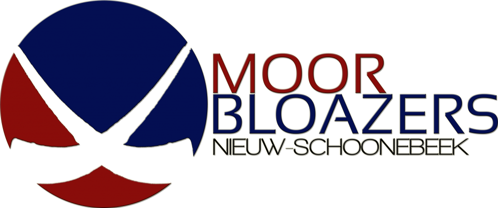 Moorbloazers